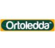 Ortoledda