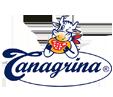 Tanagrina