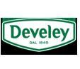 Develey